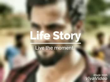 my boss - Made With Viva Video Made With Viva Video - ShareChat