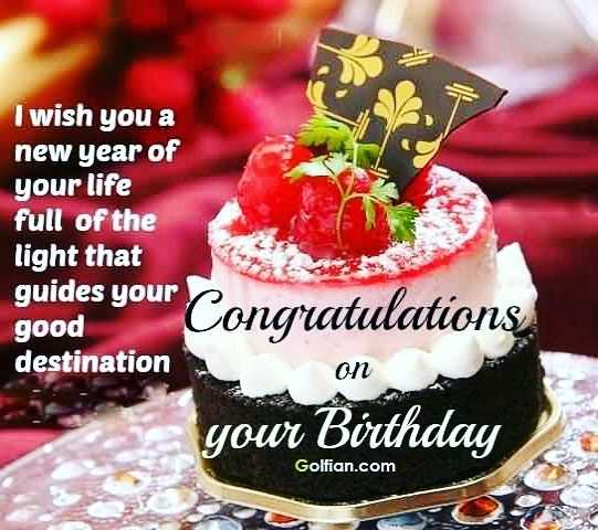 Happy Birthday Image Gogikarsujatha Sharechat Funny
