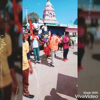 horii habba - ದರ Made With VivaVideo Made With VivaVideo - ShareChat