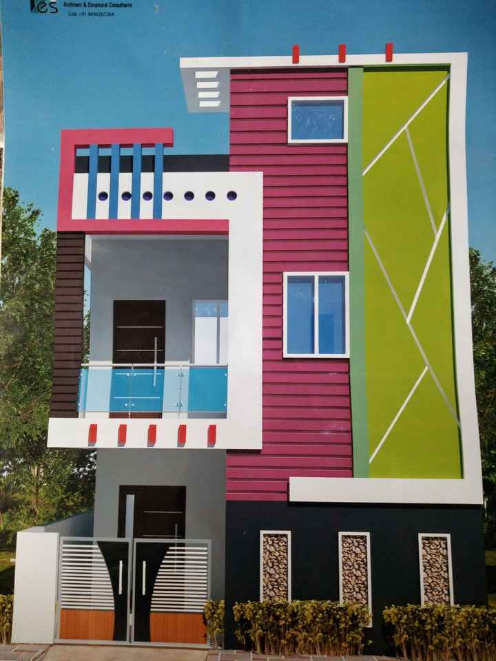 sr &jr ntr's song - Architect & Structural Consultants Cell : + 91 9494267264 - ShareChat