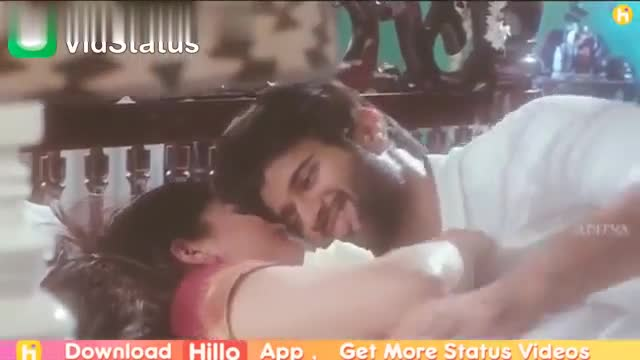 romantic song - Download from ADITY h Download Hillo App Get More Status Videos Download from Hillo Download Free Whatsapp Status Videos hillo ► Google Play - ShareChat