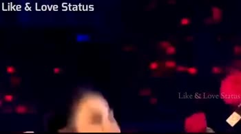 💘व्हॅलेन्टाईन्स डे Video - Like & Love Status LikeI tatus Like & Love Status Like & Love Status - ShareChat