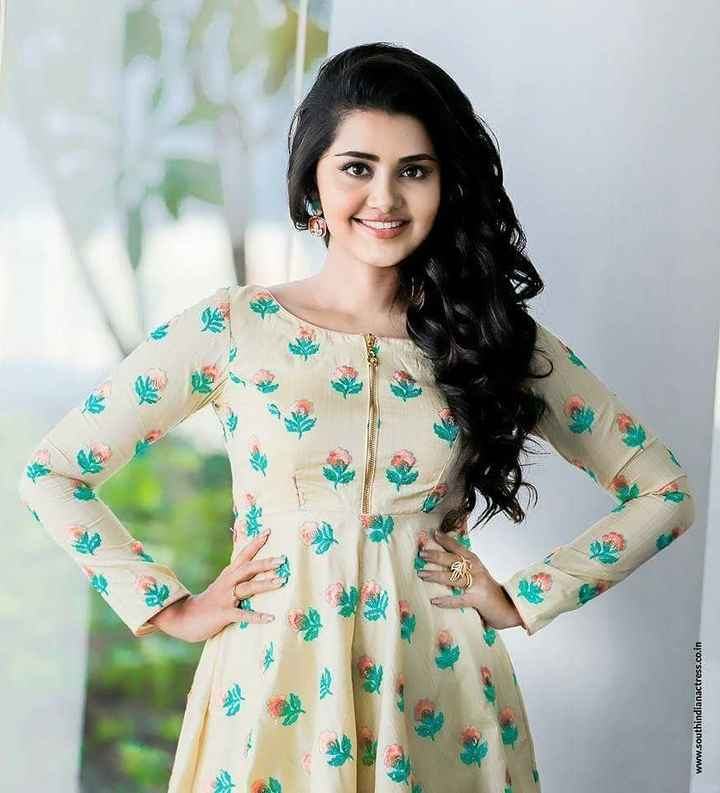 anupama 💖 - www . southindianactress . co . in - ShareChat