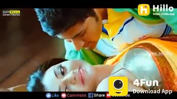 NV ভিডিও - h Hillo SP MUSIC Supreme Produccions https : / / hillo . app Tube 4Fun Download App Like Comment f Share w h Hillo Music Surma Produccions https : / / hillo . app OLULICH 4Fun Download App veronde Like Comment f Share - ShareChat