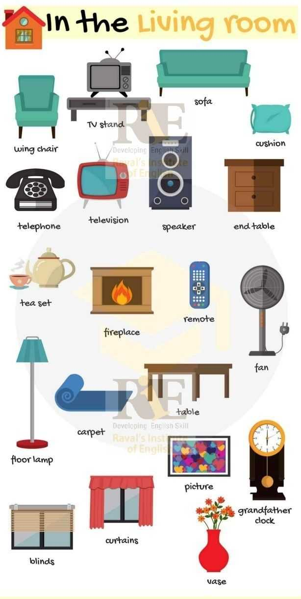 janva jevu - in the living room Sofa TV stand o jo cushion wing chair Developing English Skill O o television telephone speaker end table tea set | remote fireplace fan carpet table Developing English Skill Ravalls Ins of Engl floor lamp picture * grandfather clock curtains blinds vase - ShareChat