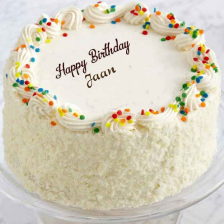Happy Birthday Jaan Pictures