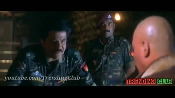 🎤 કાજલ ઓઝા - youtube . com / TrendingClub TRENDING CLUB youtube . com / TrendingClub TRENDING CLUB - ShareChat