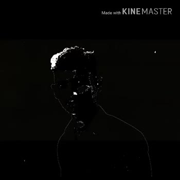 My First Post - Made with KINEMASTER Made with KINEMASTER - ShareChat
