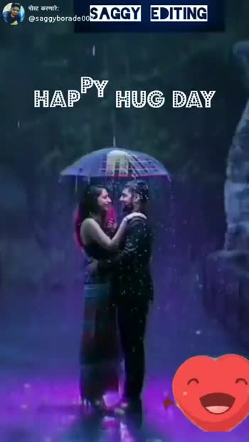 love song.😘 - पोस्ट करणारे esaggyboradeoo SAGGY EDITING Posted On : पोस्ट करणारे : @ saggyboradeoSAGGY EDITING Posted On : ShareCI - ShareChat
