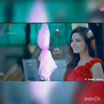 Romantic Love 🎶Song - ShareChat