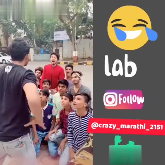 indian tik-tok🎭 - bla O Follow @ crazy _ marathi _ 2151 Tik Tok @ mr _ faisu _ 07 SHARE lab Follow @ crazy _ marathi _ 2151 Omr _ faisu _ 07 SHARE - ShareChat