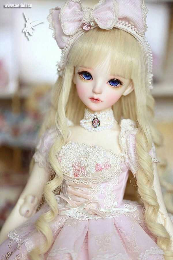 🤠Barbie Dolls & Toys - www . aedoll . cn - ShareChat