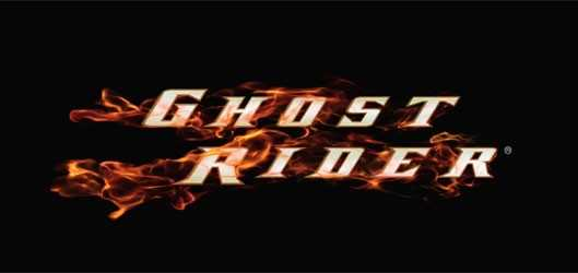 Ride Love - GHOST SERIDER - ShareChat