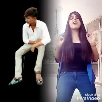 जिंदगी का सफ़र - Made With VivaVideo Made With Viva Video - ShareChat