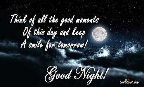 నా డ్రాయింగ్... నా ఇష్టం!!! - LOVECOVE Think of all the good moments Of this day and keep A smile for tomorrow ! Good Night long LOVESOVE . COM - ShareChat