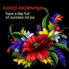 my bestfrind - GOOD MORNING have a day full of success nd joy . - ShareChat