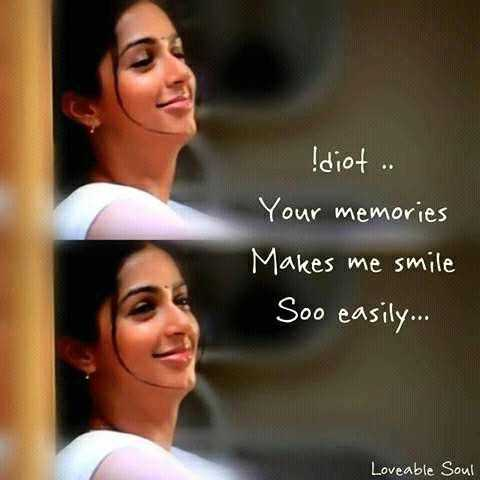 best of happy mood images quotes in tamil quotes