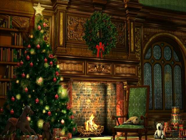 🎄x-mas tree 🎁🎈 - PAGALWORLDS . IN - ShareChat