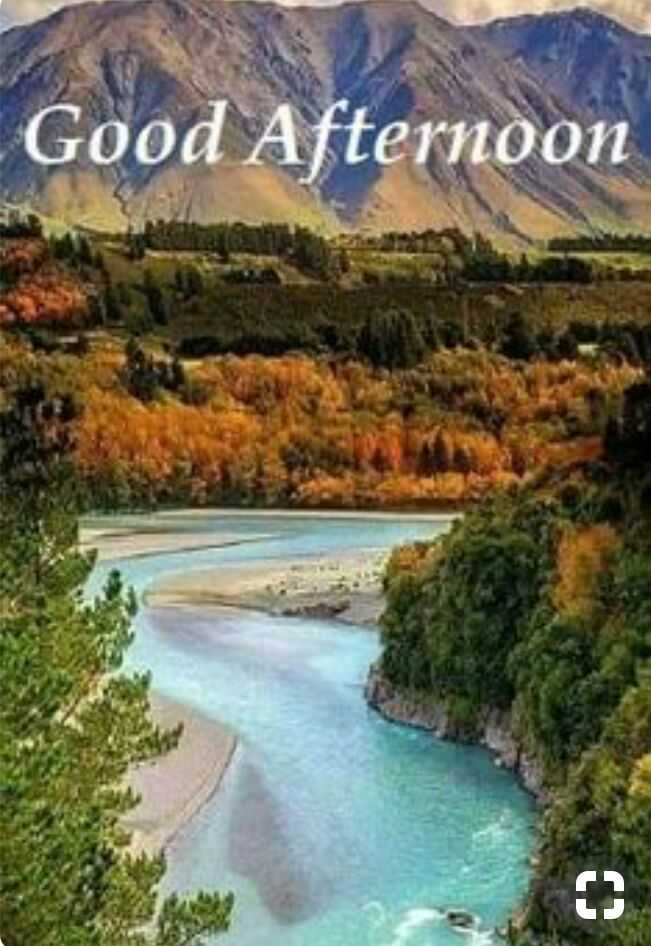 good afternoon.. - Good Afternoon - ShareChat