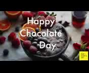 Santosh jee - All you need is love LIVE BUILDS HOME th you Happy Chocolate Day ! - ShareChat
