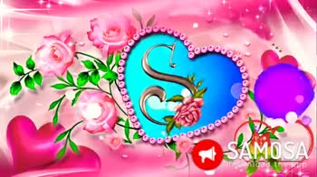 💟Love You S💟 - 00000075 Dhe dad the 1600000 . CORO Download the - ShareChat