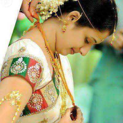 marriage wishes - ShareChat