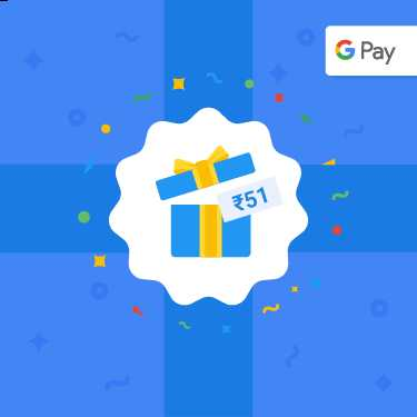 google pay - G Pay 51 - ShareChat