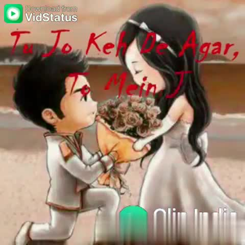 💓l○\/€💓 - Download from India Download the app Download from Thanks for Watching My _ This Video Pls Subscribe My Channel for More Video Created by : - Chirag Prajapati India Download the app - ShareChat