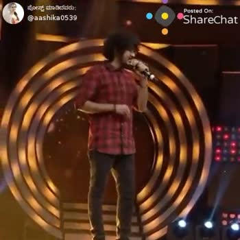 sorry - ಪೋಸ್ಟ್ ಮಾಡಿದವರು : @ aashika0539 Posted On : Sharechat - ShareChat