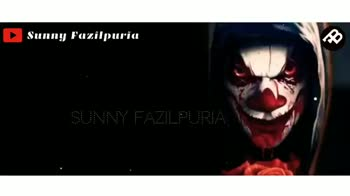 #attitude # - Sunny Fazilpuria Sunny Fazilpuria SUNNY FAZILPURIA SUBSCRIBE FOR MORE I - ShareChat