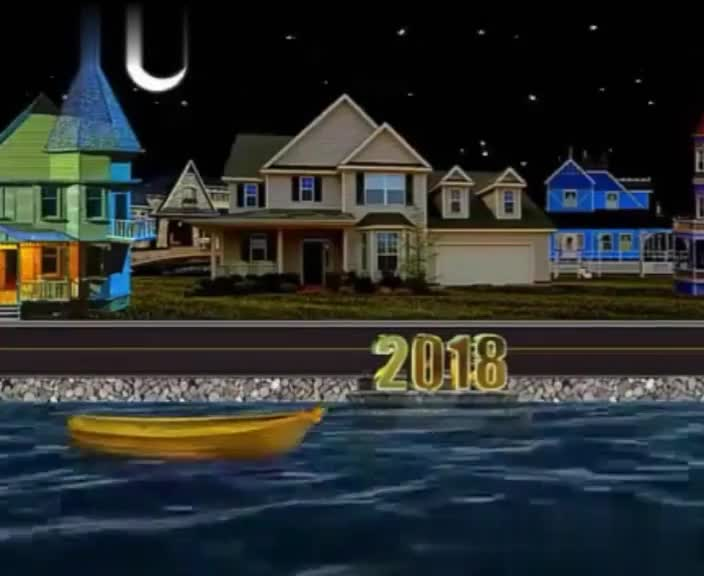 🎊🎉happy  wala new year 2019 🎉🎊 - @ vinodvalmik5 Happy New fear 2019 TÊÊME @ vinodvalmik5 - ShareChat