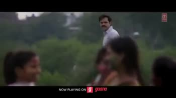 ❤️लव्ह video - Play Music All is well All is well Listen on wynk Music - ShareChat