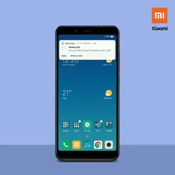 #MIUIFeature - וח Xiaomi 12 : 21 PM will F . R . I . E . N . D . S . Khyati , Meena , Saumya , You + You created coup ERLENDSDB Saumya ( A ) Hey guys ! We ' re going for Karaoke tonight , right ? 12 : 20 am No yaa , it takes ages for our turn to come 12 : 20 pm Meena ( A ) Yeah , also , no Pop tonight , please . . I want some Bollywood masala 12 . 20 pm Khyati I don ' t want to get out of my bed . / 12 : 27 pm Saumya ( A ) Come on , yaar . I ' m not letting you lazy bums spoil the whole plan . 1221 lype a messagje ♡ O G What The QWERTYU ' I ' op A S D F G H J K L ZXCVBNM 21239 Engleht וח Xiaomi 11 AM Chalti Hai Kya 9 Se 12 Tan Tona Tan Tan Tan Tara Tan Tana Ton Ton Ton Tona Chatti Hai Kya 9 Se 12 1234 Are Tan Tana Ton Ton Ton Tora Ton Tona Ton Ton Ton Tora Chalti Hai Kya 9 Se 12 Aage 10 Hache 12 rehad hediya Soch - ShareChat