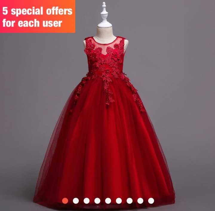 👗फैशन टिप्स - 5 special offers for each user - ShareChat