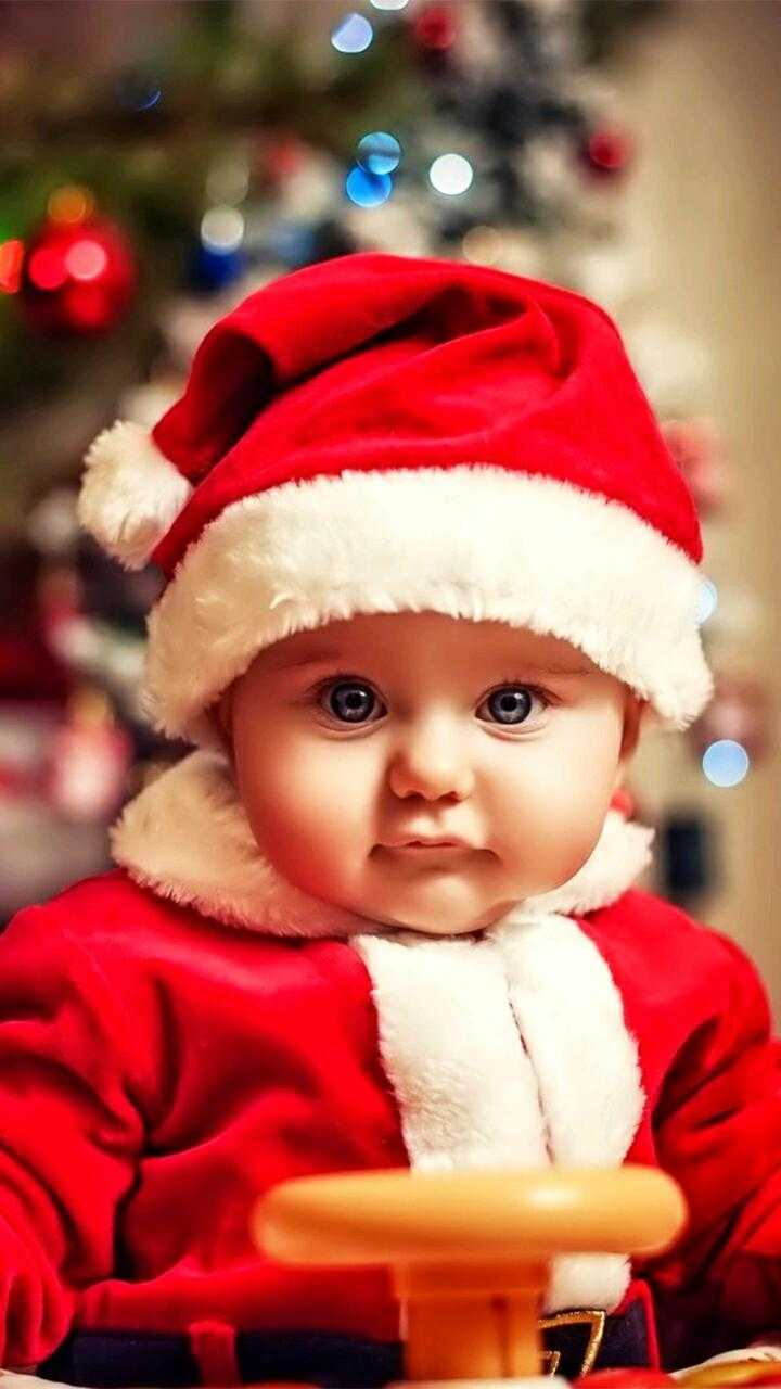 baby pic - ShareChat