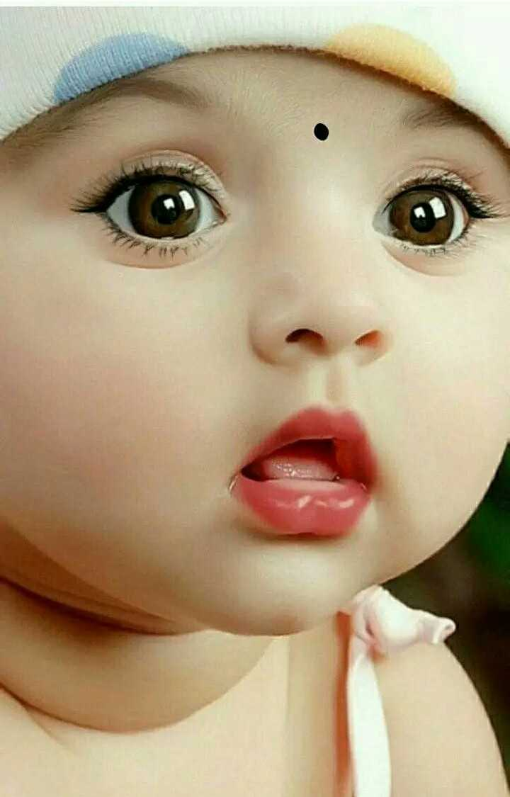 cute babies - ShareChat