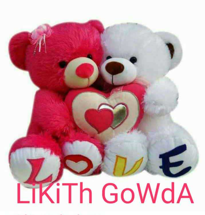 GoWdaZ - OvE LIKiTh GoWdA - ShareChat