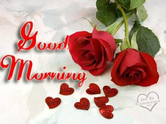 🌞Good Morning🌞 - Www . dilecom Dil Se Comments  - ShareChat
