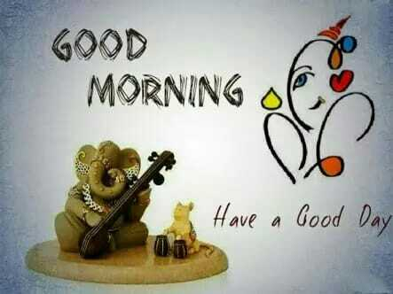 🌞Good Morning🌞 - MORNING OP Have a Good Day - ShareChat