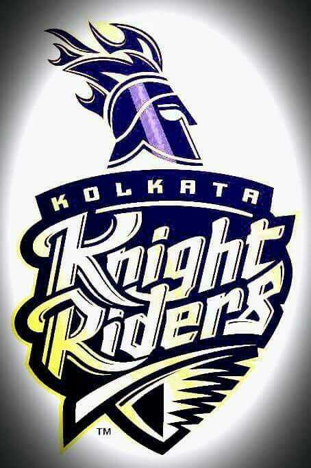 KKR_vs_RCB - KOLK - ShareChat