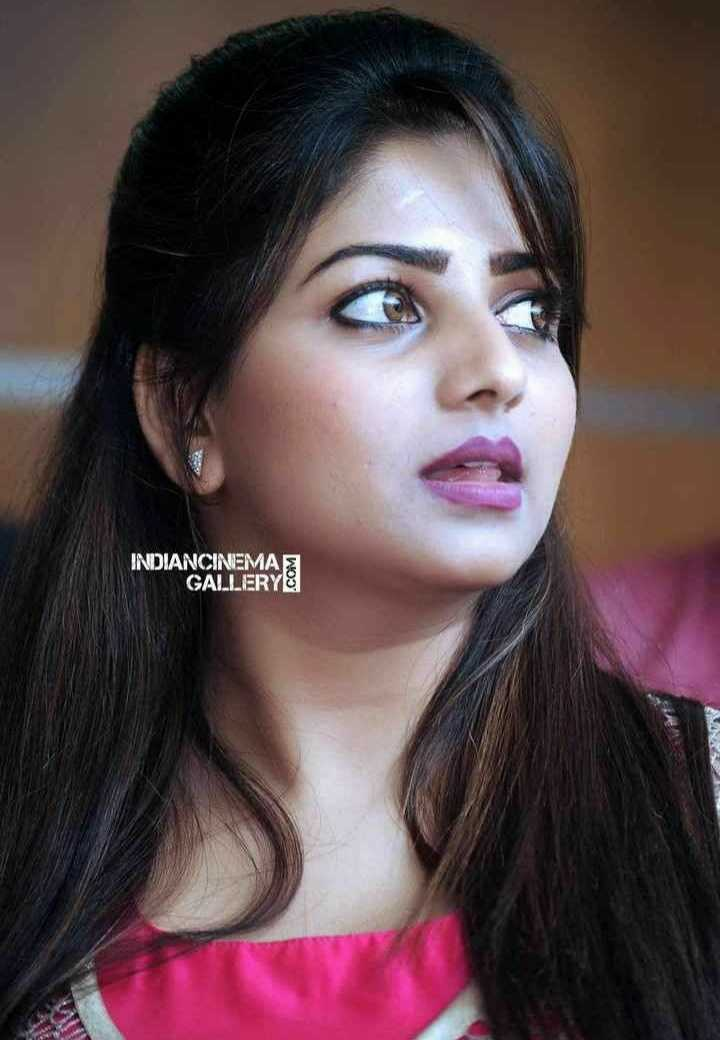 Rachita Ram - INDIANCINEMA GALLERY - ShareChat
