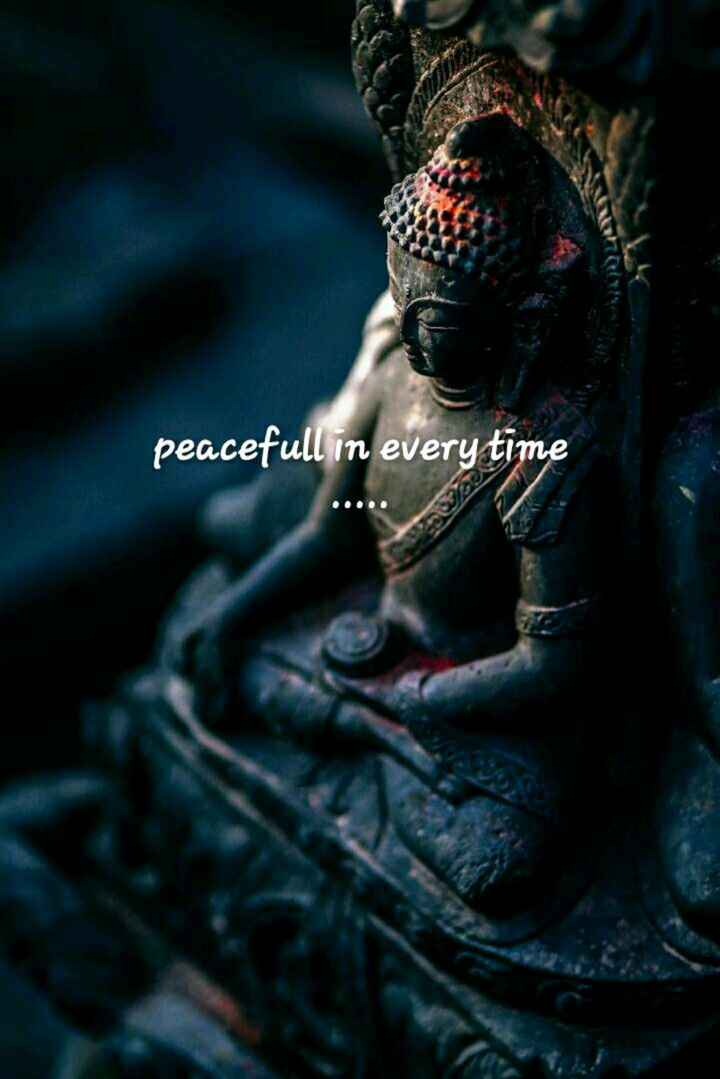 S P ಬಾಲಸುಬ್ರಮಣ್ಯ - peacefull in every time - ShareChat