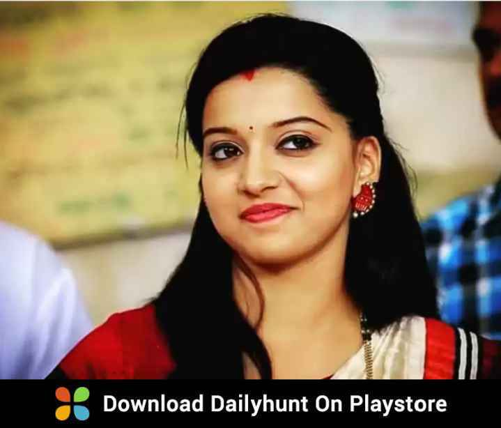 ✏️ನನ್ನ ಬರಹ - Download Dailyhunt On Playstore - ShareChat