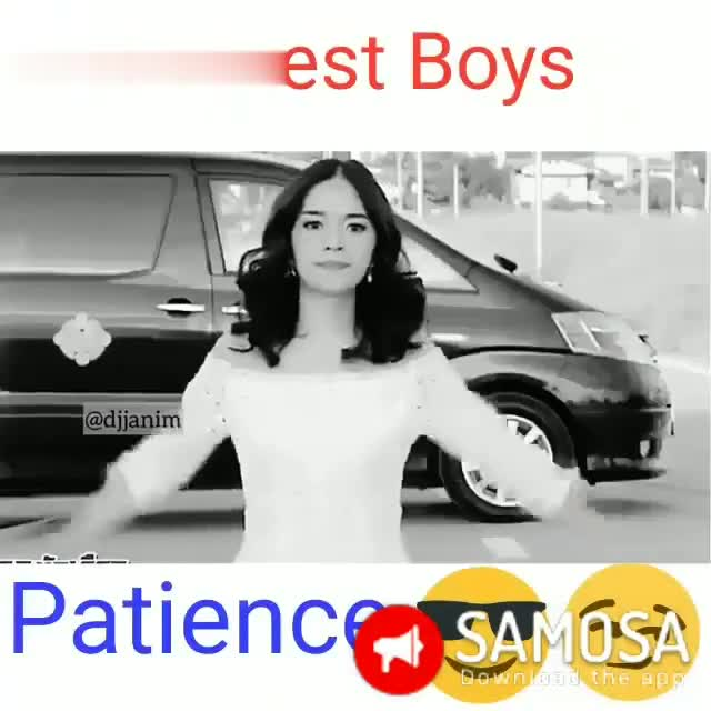 boys attitude - Opon ' t test Boys Download from Patience SAMOS Download the app Download from Don ' t test Boys - - - Patience SAMOSA Download the app - ShareChat