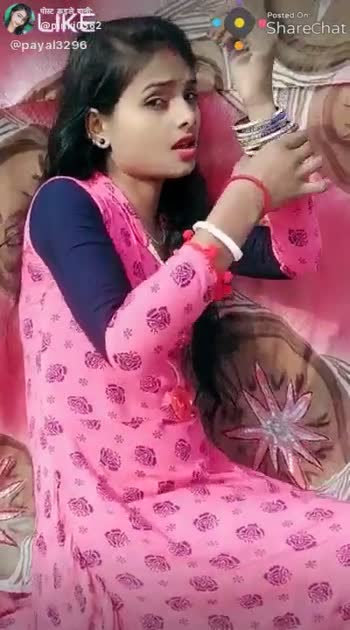 🎶New Year Song - पोस्ट कइले बानी : @ pinki0362 Posted On : Sharechat LIKE @ payal3296 पोस्ट कइले बानी @ pinki0362 Posted On : ShareChat LIKE APP - ShareChat