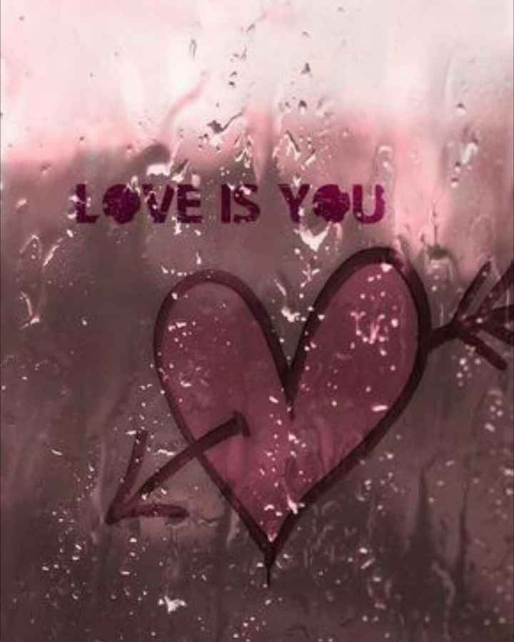 my page 👉DHANA👸 - LOVE IS YOU - ShareChat