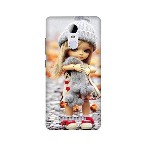 phone cover⚛️ - ShareChat