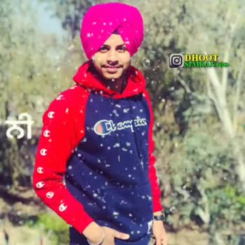 legend sidhu moose wala new song ♨️♨️ - ਕੇਈਆਂ ਤਾ feia O PHOOT SIMRANTOO ਵਿਚ Cheap LEGENDA ' ਚ ਤਾਂ ਆਉਂਦਾ ODHOOT SIMRANTOO ਯਾਰ Cleaning and - ShareChat