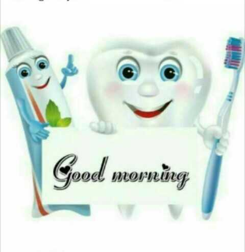 good morning g - Good morning - ShareChat