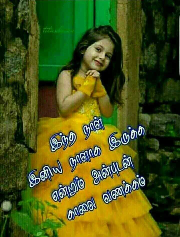 Good Morning லப ஸடல Sharechat Tamil Funny